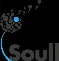 Soull Uitvaartbegeleiding Logo